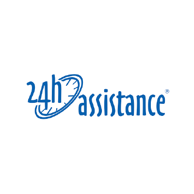 24h assistance