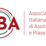 AIBA - Associazione Italiana Brokers di Assicurazioni e Riassucurazione