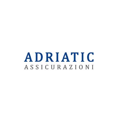 Adriatic Assicurazioni