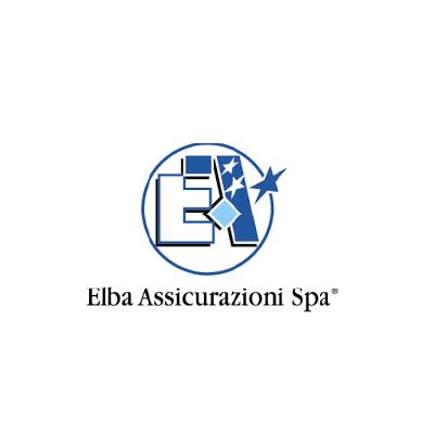 Elba Assicurazioni Spa