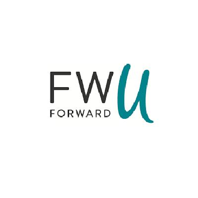 FWU - forward