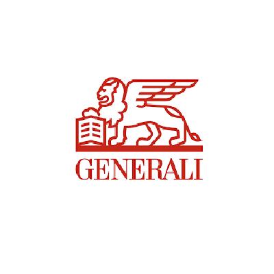Generali - Assicurazioni