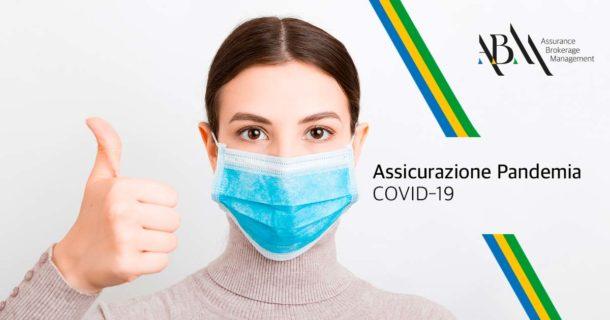 Assicurazione Pandemia COVID-19